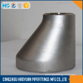 Eccentric Reducers Stainless Steel